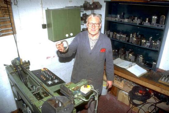 Helmut-Finke-über-uns-bild