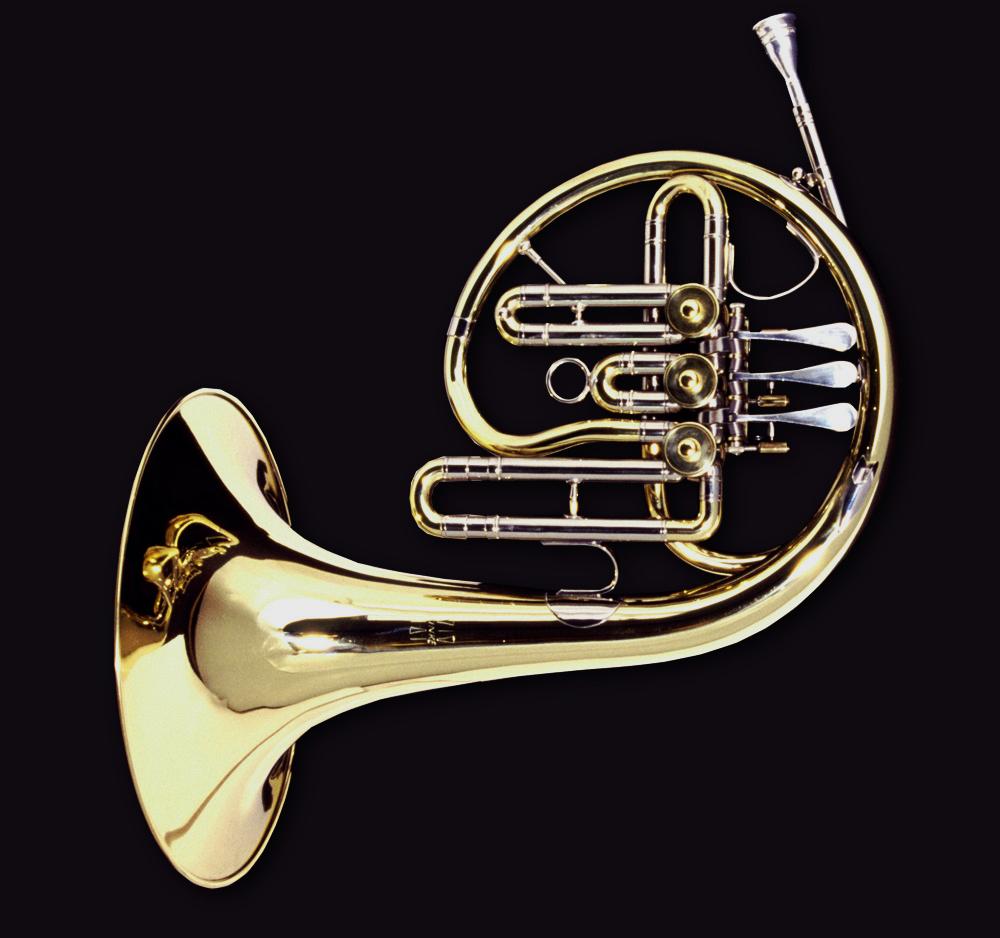 einfachhorn-hoch-g-f-horn