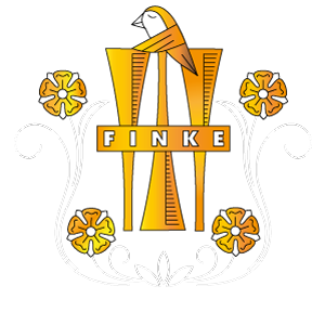 finke-horn-logo-farbig-weiß