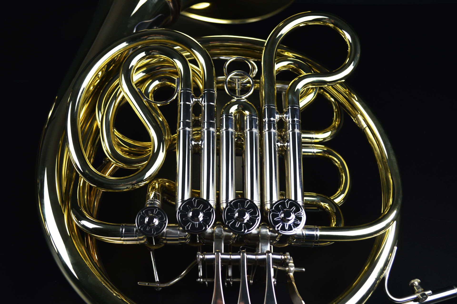 finke-horn-waldhorn-kontakt