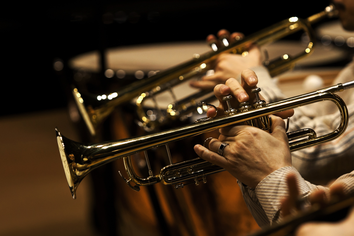 finkehorns-produkte-trompeten