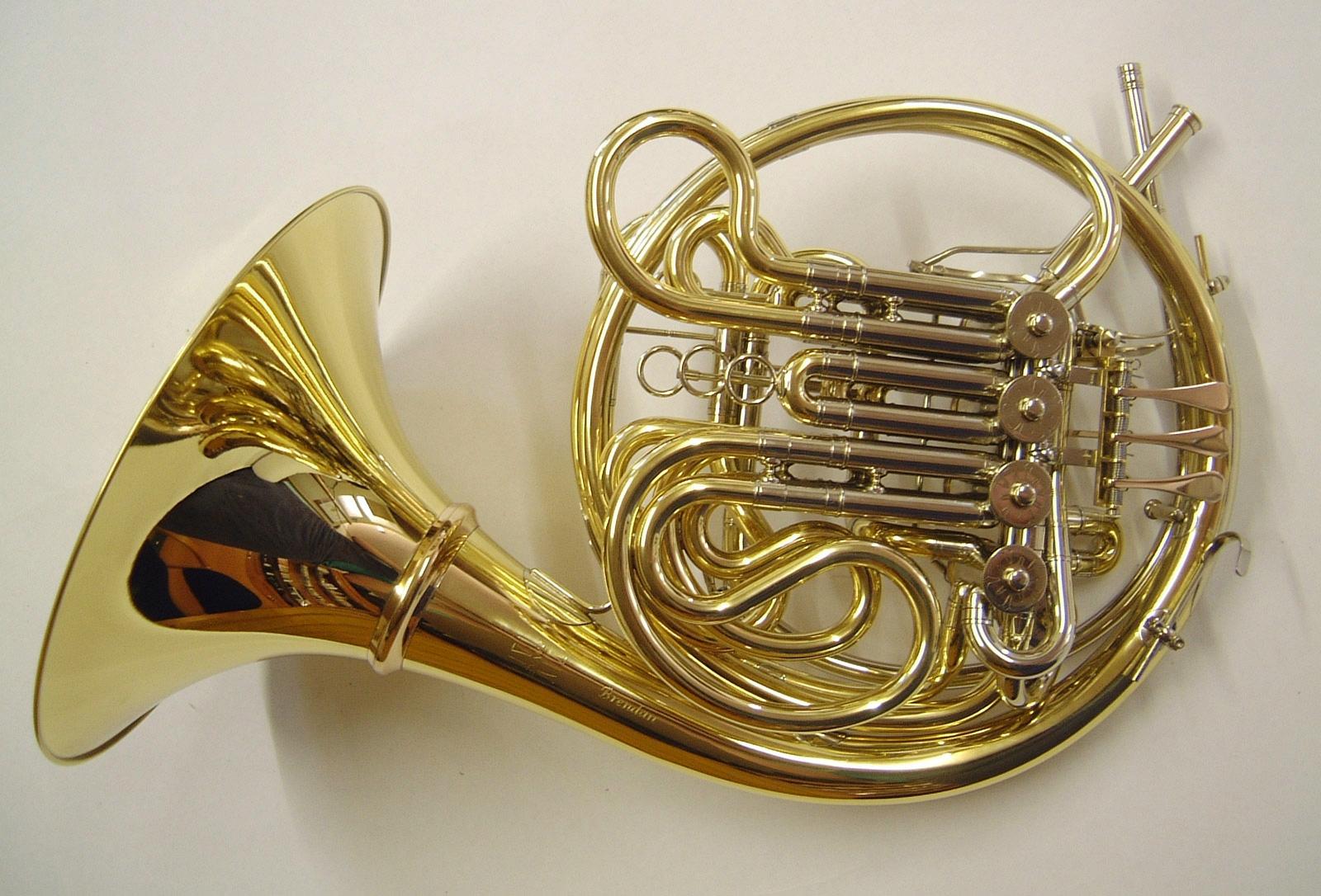 finkehorns-triplehorn-finke-horn