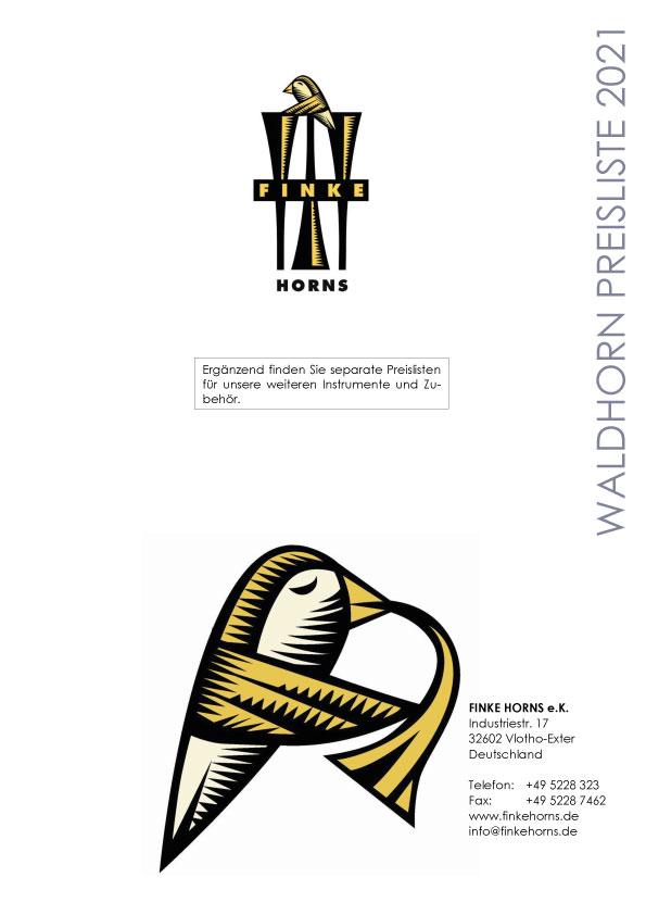 Preisliste-waldhörner-seite-1