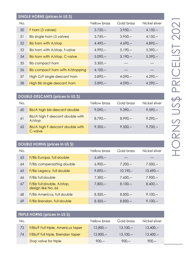 pricelist-horns-usd-page2